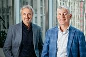 Proximity promotes Mike Dodds to global CEO
