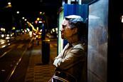 Inside the dark, twisted imagination of director Mischa Rozema