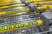 Morrisons: profits and sales up