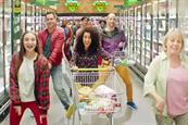 Turkey of the week: Morrisons' Elvis dance is out of step in more ways than one