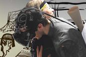 National Theatre predicts a future fused with virtual reality