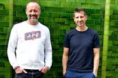 Adam & Eve co-founder Jon Forsyth launches agency