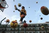 How Nike and Wieden & Kennedy made a viral ad that speaks to real London youth