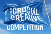 Ocean remodels creative contest to rally adland