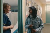 Public Health England launches first national campaign for cervical screening