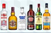 Pernod Ricard CEO: 'Outsourcing media buying? Why not do it ourselves?'