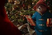 Christmas 2017 ads: all the best so far