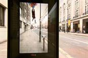 Watch: Grand Visual highlights and the evolution of digital outdoor