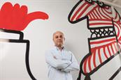 The World's Leading Indpendent Agencies 2014: Peralta Sao Paulo