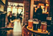 Camra tells beer brands: 'stop being sexist'