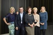 Publicis Groupe UK: new management team