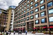 Publicis ends salary sacrifice for UK executives earlier than expected