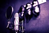 CMA finally gives go-ahead to Bauer radio acquisitions