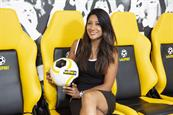 TalkSPORT signs up Nissan and Now TV to sponsor football coverage