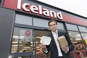 Iceland MD Richard Walker: We had no idea Rang-tan film would be blocked from TV