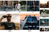 Oakley CMO: how sport underpins the new definition of success