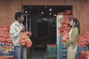 Pick of the Week: Samsung finds love in the most unusual of places