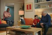 Turkey of the Week: Sky TV's Idris Elba campaign is tired
