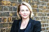 Marketing Society picks Sophie Devonshire as CEO