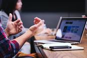 3 new marketing basics the new world needs