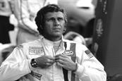 Steve McQueen: an infinite influencer