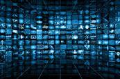 Connected-TV fraud skyrockets worldwide