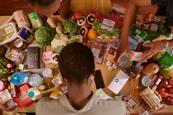 Tesco Mobile targets money-conscious families amid coronavirus crisis