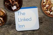 LinkedIn creates Shoreditch pop-up pub for job-seekers