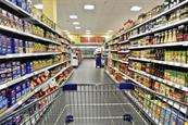March is biggest-ever month for UK supermarket sales