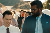 Comedian Romesh Ranganathan rescues befuddled tweeters in Twitter's new ad campaign