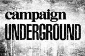 Campaign Underground: The Unconscious Bias of Brands | 18 April 2018