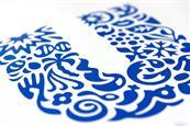 Unilever takes stake in influencer marketing platform CreatorIQ