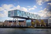 Unilever commits to UK creative hub despite Rotterdam corporate switch