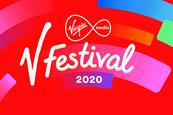 Virgin Media's V Festival becomes an at-home event in ITV partnership