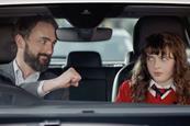 Volkswagen talks to shops amid car-finance fears
