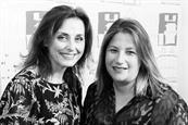 AAR hires Victoria Fox as chief executive