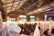 Wallpaper's Danish Christmas market