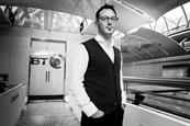 Channel 4 appoints BT's Zaid Al-Qassab as CMO