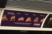 Turkey of the week: Zoopla's #MeToo blunder is tone-deaf advertising