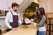 Air Canada creates pop-up featuring local cuisine poutine