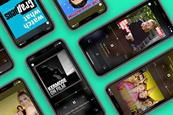 Acast launches free podcaster access as it moves 'way beyond' ads