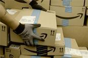 Amazon keeps faith with Initiative for global media