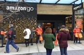 The future of retail lies not in technology, but in trust