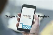 Review recap: Amazon and Debenhams