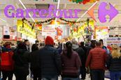 Carrefour Group appoints Publicis.Sapient for global e-commerce transformation
