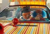 Audi calls UK ad review