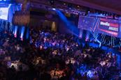 Entries open and new category for Media Week Awards 2018