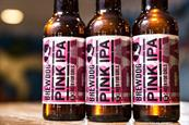 BrewDog signals shift in 'shock' marketing tactics to focus more on beer