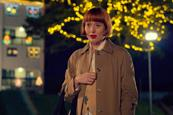 Boots takes on stress of gift-buying with frenetic Christmas campaign