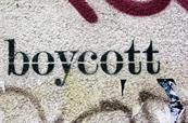 One in five consumers have boycotted a brand